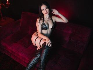 Nude sex real JasminAllen