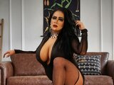 Online video videos JennyArden