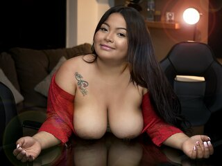 Private pictures camshow JesicaRoss