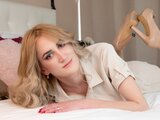 Show online porn JessGlane