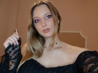 Naked xxx pussy JessyEverly