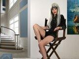 Pictures jasmine online JollieBunny