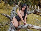Nude online toy JoselinLee