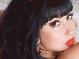Livejasmin webcam livejasmin JuliaEvan