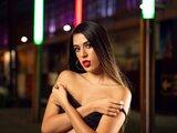 Shows lj jasmine JulianaHadid
