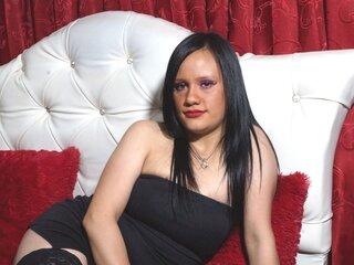 Camshow jasminlive sex JulietaGonzales