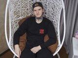 Livejasmin webcam jasmin JustinHowards