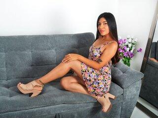 Xxx camshow private KamilaRoldan