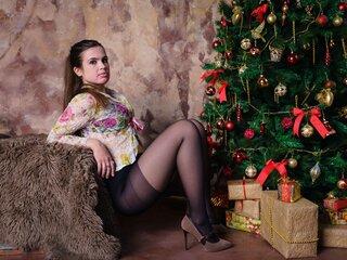 Cam naked jasmine KamilaXLuv