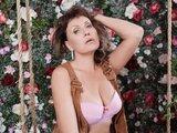 Nude live video KarenGunther