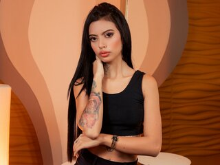 Sex livejasmin.com pictures KarleyGray