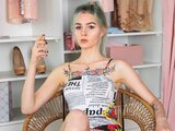 Toy naked hd KateHughes