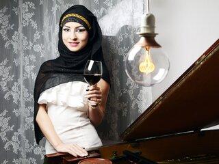 Jasmine video online KaylaMuslim