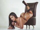 Livejasmin.com xxx livejasmin.com KendraKalash