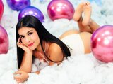 Recorded camshow jasmin KenyaGrey