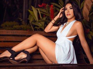 Livejasmin camshow jasmine KeylaVenegas