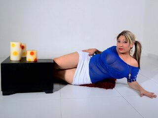 Jasminlive private cam kendraonfire