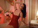 Livejasmin.com naked livejasmin KhloeStokes