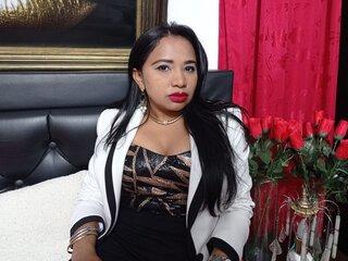 Livejasmin.com toy jasmine KimKrays