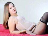 Sex online livejasmin.com KimberlyVera