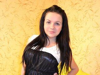 Livejasmin.com webcam livejasmin.com KinkyRoseGirl