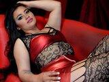 Jasmin lj online KishaCarter