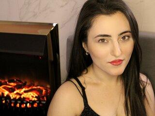 Video amateur free KylieJanney