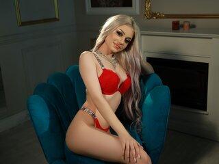 Pics webcam toy KylieMason