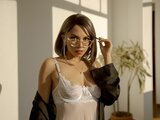 Naked jasmine camshow LaceyJohnson