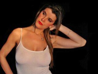 Naked show livejasmin.com Lalas000