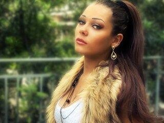 Jasmin lj free LaraRoy