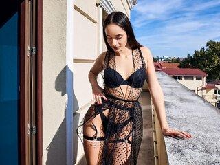 Sex pictures jasmin LarissaHaze