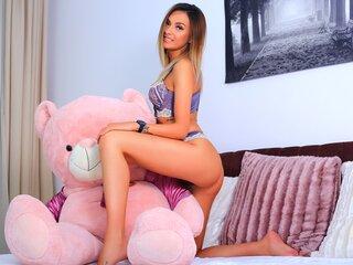 Jasmin xxx online LarkinLara