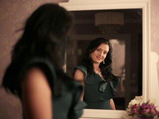 Webcam jasminlive anal LaurenNewton