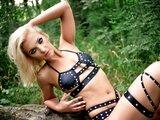 Livejasmine porn pictures LaylaBlair