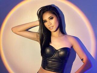 Jasminlive livejasmin.com online LetishaSmith