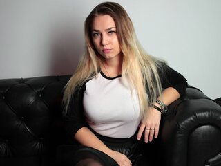 Camshow sex jasmine LexieRoze