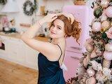 Livejasmin.com private amateur LilianButler