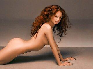 Online photos amateur LillieNoir