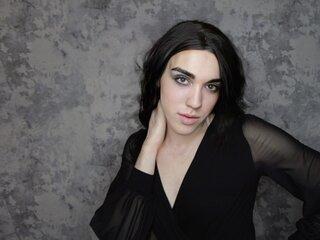 Real pussy xxx LoiseMaximoff