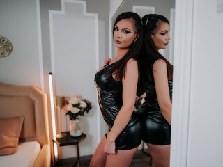 Pussy pictures camshow LoraMackenzie