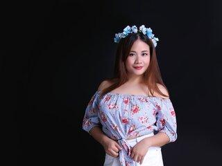 Amateur online jasmine lovelyhime