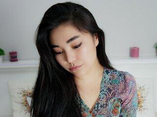 Jasmine video video LuiMay