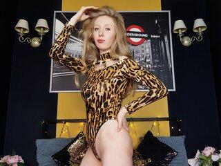 Porn livejasmin.com jasmine LunaAmerald