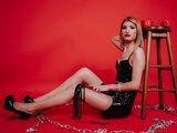 Videos pics nude LydiaCarr