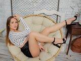 Webcam pics porn LydiaParker