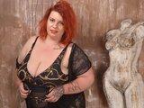 Sex video livejasmin.com MadisonSins
