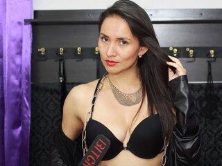Sex nude pussy MagicRubi