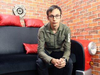 Xxx cam webcam MalcolmNight