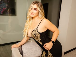 Livejasmin recorded lj ManuelaMelo